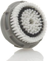 clarisonic Replacement Brush Head, Normal