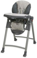 Graco ContempoTM High Chair in StarsTM