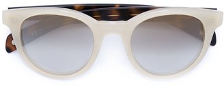 Garrett Leight x Amelia Pichard sunglasses