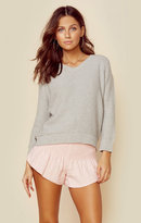 Nation Ltd. park slope sweater