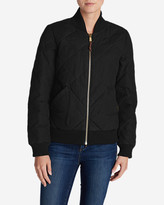 Eddie Bauer Women's 1936 Original Skyliner Jacket