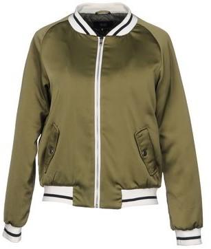 GOLDIE LONDON Jacket