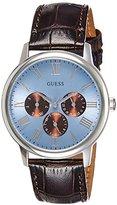 GUESS Women's Watch W0496G2