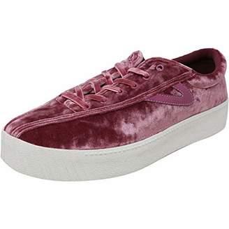 Tretorn Women's NYLITE4BOLD Sneaker