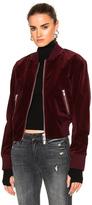 BLK DNM Jacket 26