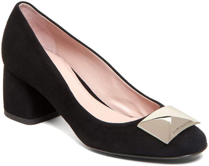 b1c92da1fb53 Taryn Rose Women s Shoes - ShopStyle