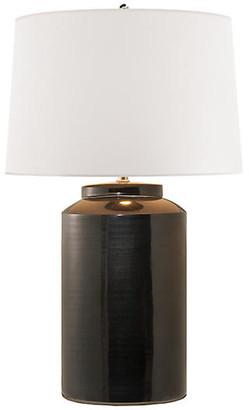Ralph Lauren Home Carter Table Lamp