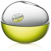 DKNY The Big Apple Eau de Parfum Spray, 5 oz.