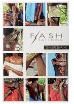 Flash Tattoos Sheebani Pack 8150034