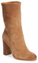 Kenneth Cole New York Women's 'Jenni' Round Toe Boot