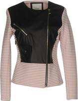 Pinko Jackets - Item 41748416