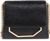 Louise et Cie 'Towa Micro' Leather Bag