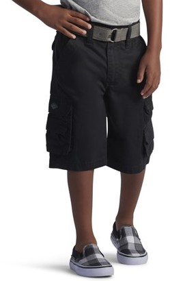Lee Jeans Wyoming Cargo Short (Little Boys, Big Boys, & Husky)