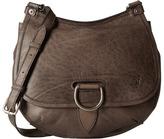 Frye Amy Crossbody Cross Body Handbags