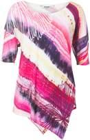 Desigual Rosita T-shirt
