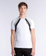 Antony Morato Double Stripe T-Shirt