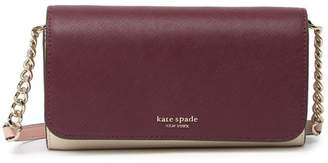 Kate Spade Cameron Small Flap Crossbody