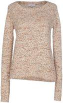 Suncoo Sweaters - Item 39637380