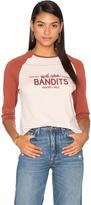 Somedays Lovin We are Bandits Tee