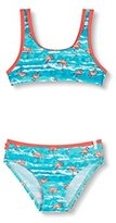 Esprit Bodywear Girl's 047ef7a011 Bikini