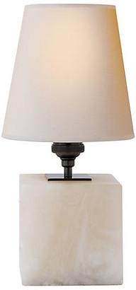 Thomas O'brien For Visual Comfort Terri Table Lamp - Alabaster