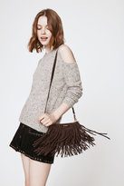 Rebecca Minkoff Page Sweater