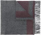 Mackage large knit scarf