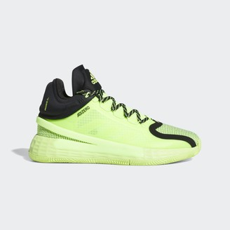 adidas D Rose 11 Shoes