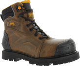 Magnum Men's Flint 6.0 ZF Composite Toe Waterproof Boot