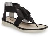 The Flexx Women's Tiara Sandal