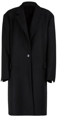 Dries Van Noten Wool coat