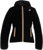 K-Way Down jackets - Item 41732428