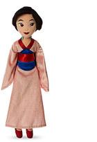 Disney Mulan Plush Doll - Medium - 20 1/2''