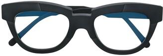 Kuboraum K19 glasses