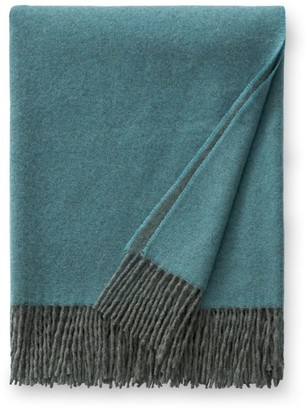 Sferra Renna Cashmere Throw (127cm x 177cm)