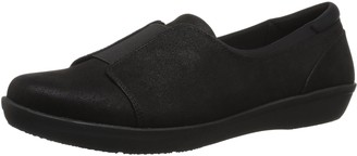 Clarks Women's Ayla Band Loafers