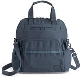 Lug Canter RFID-Blocking Convertible Tote Bag
