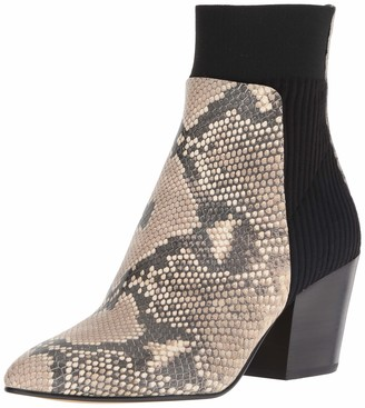 Dolce Vita Women's Caris Ankle Boot
