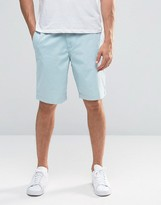 Vans Bedford Shorts in Blue V3UASAV