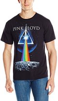 Liquid Blue Men's Dark Side Invasion T-Shirt