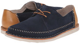Clarks Brinton Craft