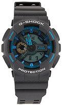 G-Shock Matte Ana-Digi Watch