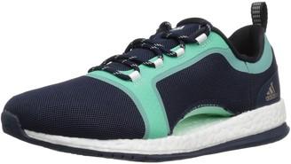 adidas Women's Shoes | Pureboost X TR 2 Cross-Trainer