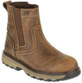 Caterpillar Men's Pelton Chelsea Boot