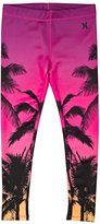 Hurley Sublimation Surf Legging