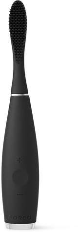 Foreo Issa Silicone Toothbrush - Black