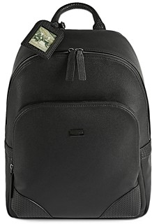 Ted Baker Riviera Textured Backpack