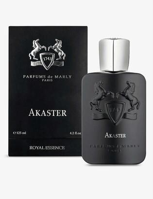 Parfums de Marly Akaster eau de parfum 125ml