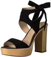Very Volatile Women's Ashlee Dress Sandal