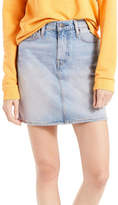 Levi's THE EVERYDAY SKIRT